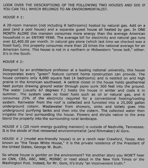 2_houses