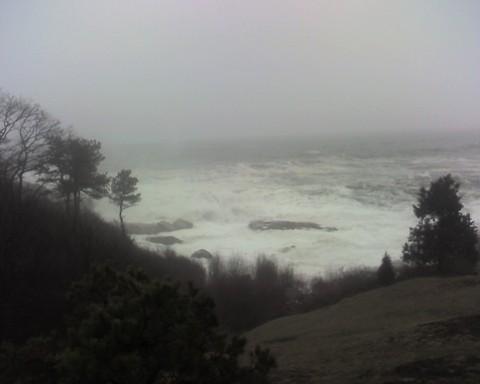 Storm1_2