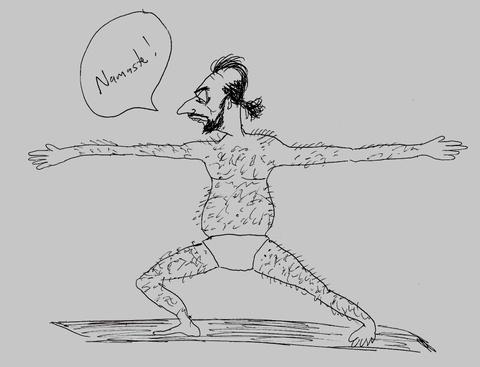 Yoga_guy