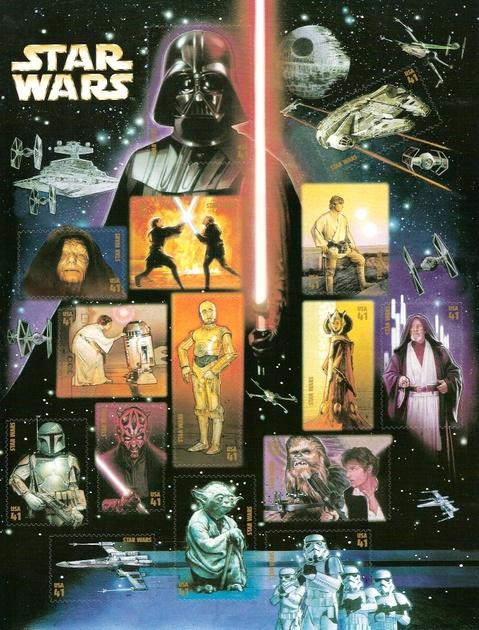 Star_wars_stamps