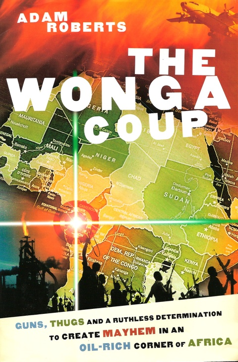 Wonga_coup_2