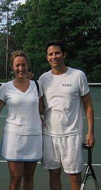 Ter_mo_tennis_2