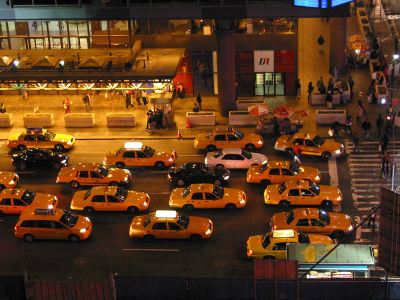 Taxi_42nd_2oct03