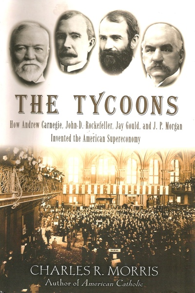 Tycoons_2