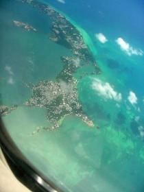 Bermuda_air_2
