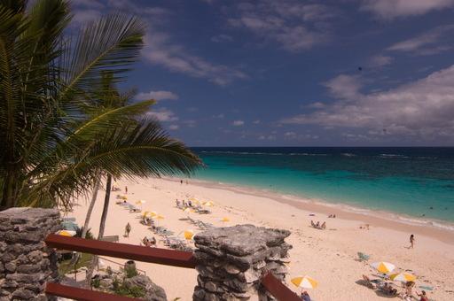 Beach_view2