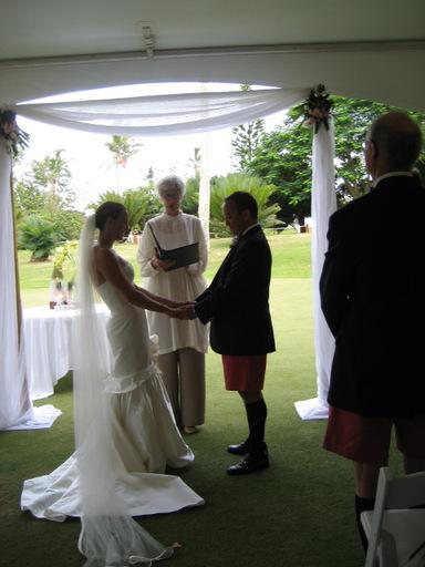 Ceremony_2