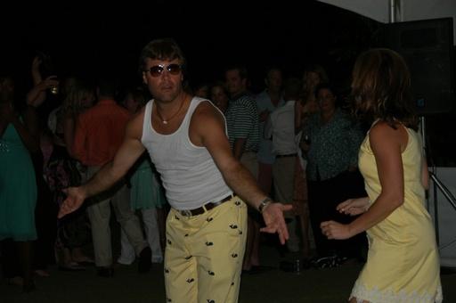 Jordan_dancing