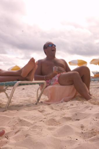 Lorenz_beach