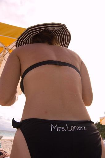 Mb_bikini