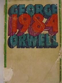 1984gorwell_2