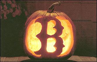 Sox_pumpkin