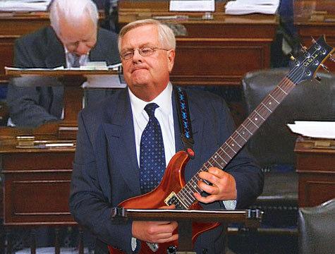 Congressmanletsc