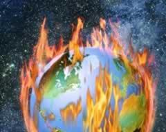 Globalwarming_2