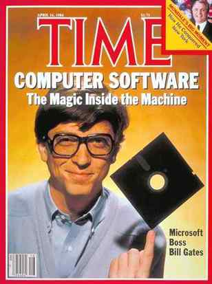Bill_gates_time_magazine_cover_apri