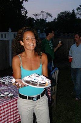 Darcey_cupcakes