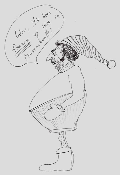 Doodle_4