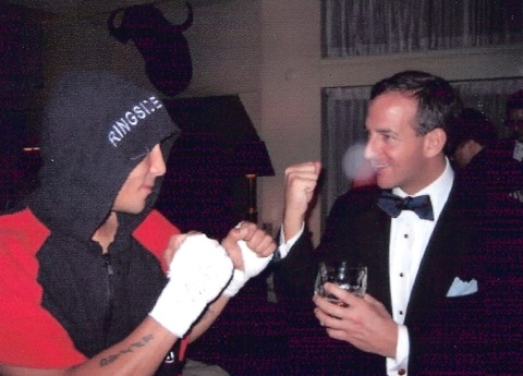 Goodman_boxing_1