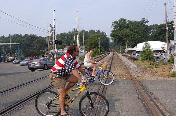 Lorenz_mb_bikes