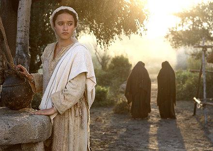 Nativitystory2