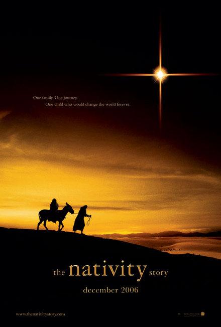 Nativitystoryonesheet_1