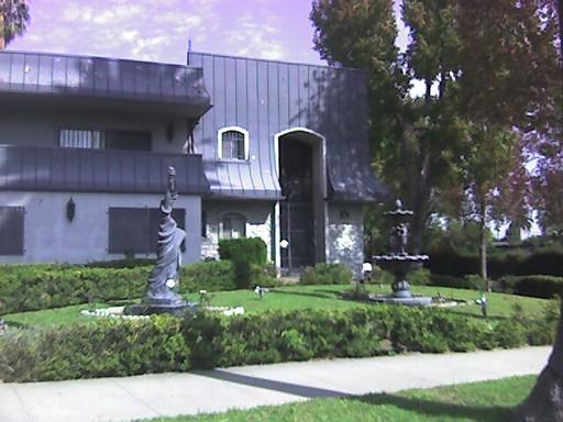 Statue_of_l