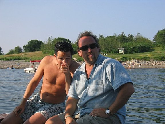 Ter_lorenz_boat