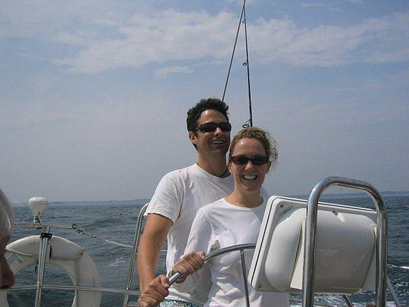 Ter_mo_sail