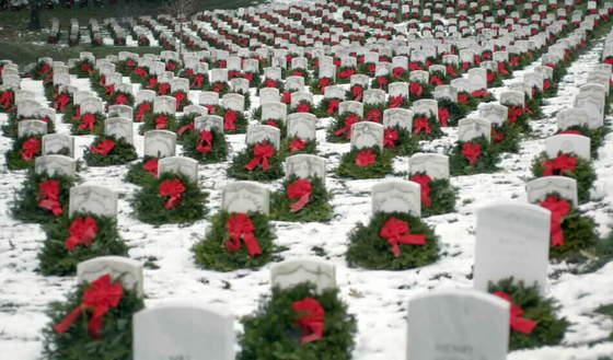 Wreaths_1